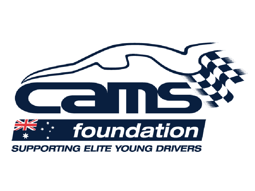 CAMS Foundation