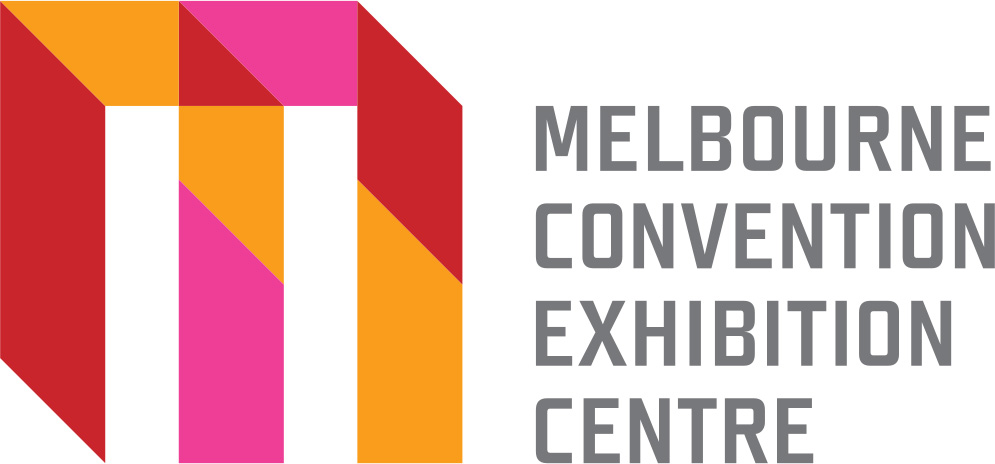 Melbourne Convention Exhibition Centre