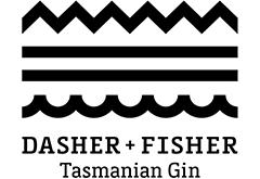 Dasher + Fisher