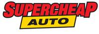 Supercheap Auto