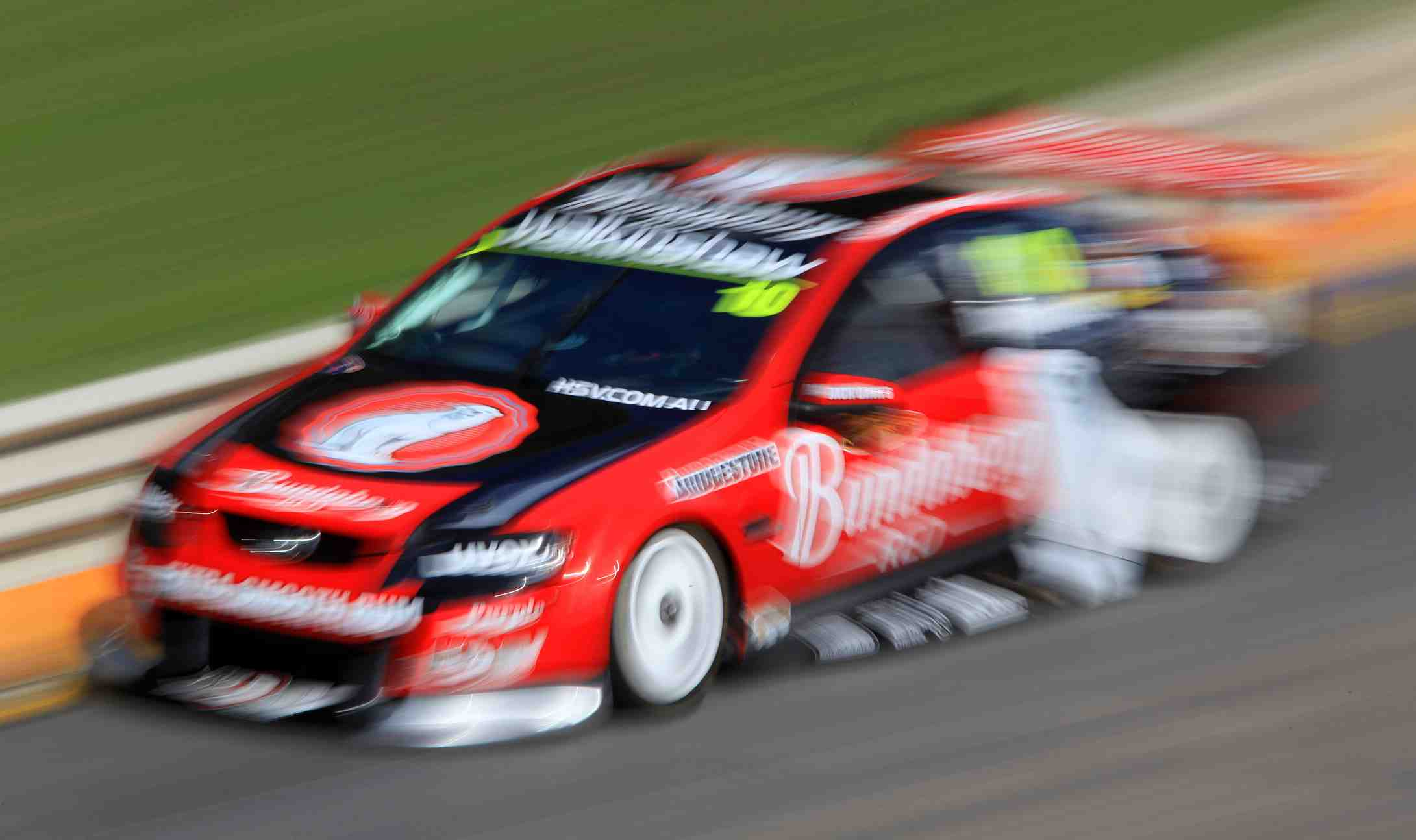 Thompson's entry withdrawn from Clipsal