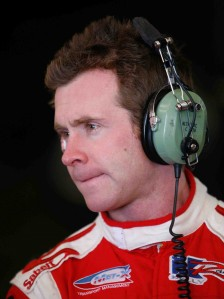 Former Kelly Racing driver Dale Wood will drive a MINI Challenge car for McElrea Racing at the Clipsal 500 this weekend