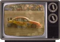 2001 Queensland 500