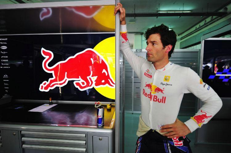 Webber scores dramatic Malaysian pole