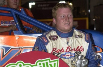 Jesse Hockett lost his life due to an accident in his workshop on Wednesday