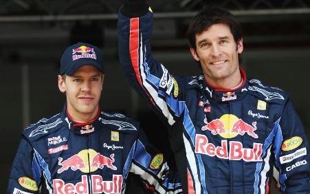 Webber not complacent after Barcelona pole