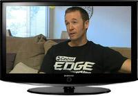 Greg Murphy in doubt for Phillip Island V8 Supercar enduro