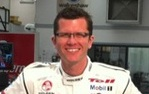 Garth Tander: Mountains, Millions and Allan Grice
