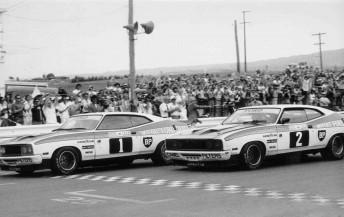 1977 Bathurst