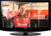 Aussie IndyCar star set for Bathurst