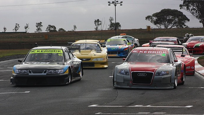 Shannons Nationals considers date change