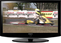 Highlights from the 2010 CIK Stars of Karting Series