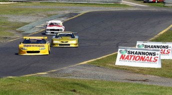 Shannons Nats category schedule released