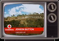 Jenson Button on-board F1 lap of Bathurst