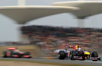 News Corp and EXOR will assess the viability of an F1 takeover bid