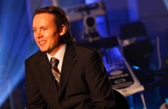 Australian resigns as Williams tech director