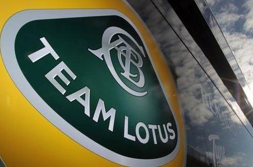 Verdict reached in Lotus name saga