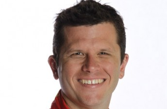 BREAKING NEWS: Tander signs new HRT deal