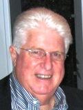 Bruce Ellery
