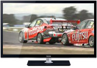 Jamie Whincup aims to beat Brock's win count