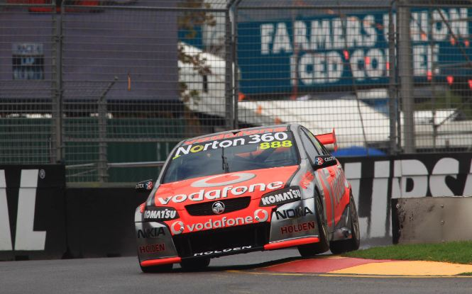STATS WEEK: Lowndes ahead on streets