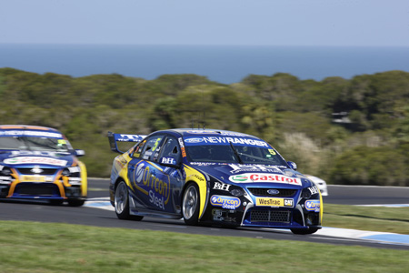 Winterbottom launches car naming competition