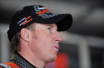 Skaife: Conditions will throw race wide-open