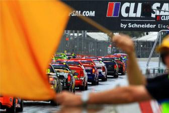 V8 Utes announces diverse 2012 calendar