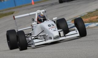 Brabham Jr confirms 2012 racing plans