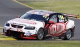 Brad Jones Racing confirms enduro line-ups