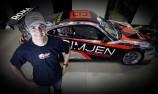 Davison ready to shake-up Carrera Cup