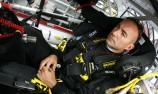 Ambrose ready for Daytona 500