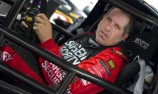 Paul Morris to compete in Australian GT