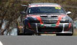 Support races conclude at Bathurst 12 Hour