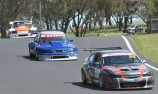 Sports Sedans pass Bathurst acid test