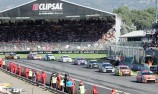 Clipsal 500's charity close to V8 drivers' hearts