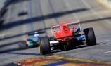 Formula 3 field set for Adelaide season opener