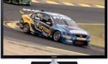 Mark Winterbottom ready to kick off 2012 V8 Supercars season