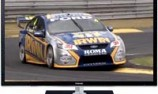 Holdsworth aims for Clipsal 500 podium on IRWIN Racing debut