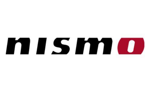 Target set for Nissan engine program