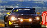 Outright Bathurst lap record set to fall