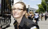 Marketing manager resigns from V8 Supercars