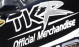 Team Kiwi set for Australian race track return