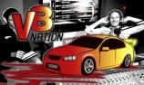 V8 Nation Radio Show, Episode 41