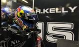 Rick Kelly eyes international racing opportunities