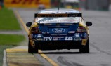 Safety Car to spice up V8 Qualifying Race