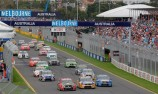 V8 drivers call for AGP format review