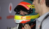 Craig Lowndes to remain with TeamVodafone