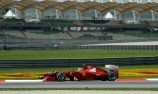 Alonso takes unlikely Malaysian GP victory