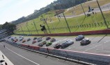 Bathurst Motor Festival entries released